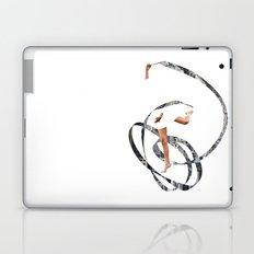 just dancing Laptop & iPad Skin