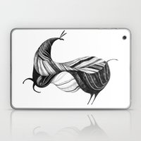 donkey Laptop & iPad Skin