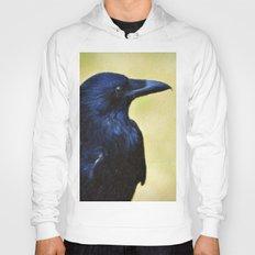 raven 2 Hoody