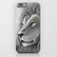 The Lion King iPhone 6 Slim Case