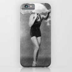 Mother nature Slim Case iPhone 6s