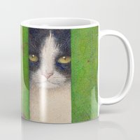 Loneliness Mug