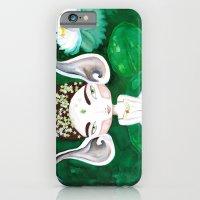 Bhoomie All-Ears iPhone 6 Slim Case