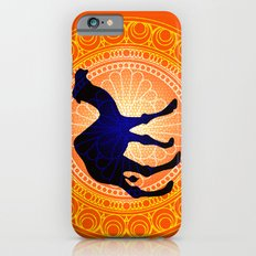 Camel iPhone 6 Slim Case