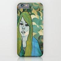 165. iPhone 6 Slim Case