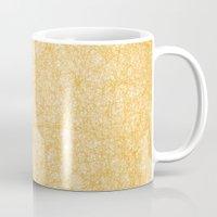 Sun #1 Mug