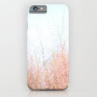 iPhone & iPod Case featuring Confetti Daydream by Shawn King