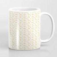 vintage 3 Mug