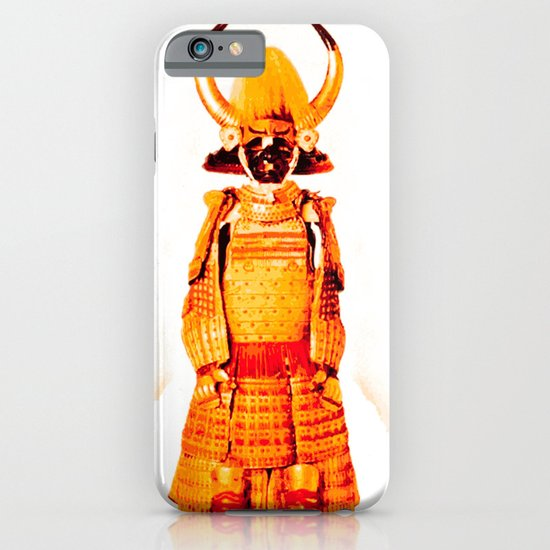900 b.C. iPhone & iPod Case