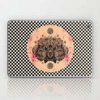 M.D.C.N. V  Laptop & iPad Skin