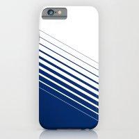 Lichtenswatch iPhone 6 Slim Case