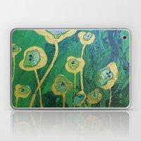 BOORISHNESS Laptop & iPad Skin