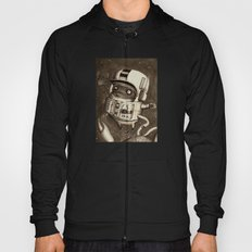 Mighty Manfred Hoody