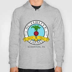 Schrute Farms | The Offi… Hoody