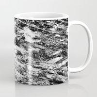 Chronophobia  Mug