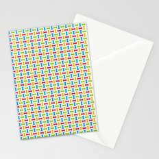 omas Stationery Cards