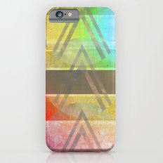Away Searching For Oceans Slim Case iPhone 6s
