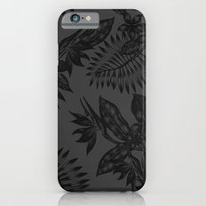 BLCKBTY Photography 107 iPhone 6s Slim Case