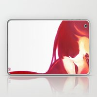 ERoS Laptop & iPad Skin
