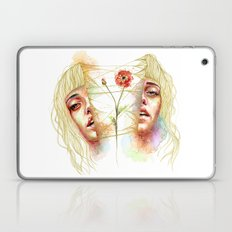 My Reality Laptop & iPad Skin