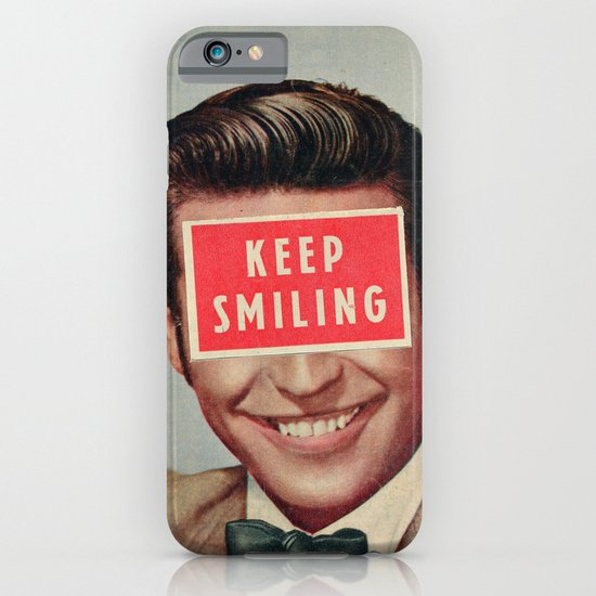Solid Advice iPhone & iPod Case