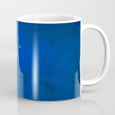 La Muertita ~ Candy Flavoured Mug