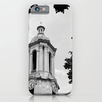 Penn State Old Main #2 iPhone 6 Slim Case