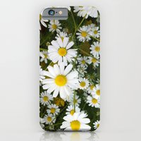 Daisys iPhone 6 Slim Case