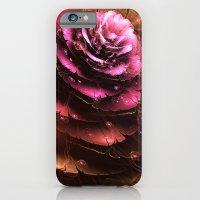 Valentine iPhone 6 Slim Case