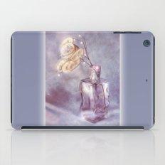 LITTLE TEARDROPS iPad Case