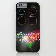 Universo Slim Case iPhone 6s