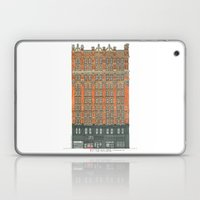 Don't Forget To Look U… Laptop & iPad Skin