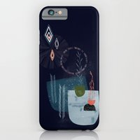 iPhone & iPod Case featuring Untitled by R. Phillips