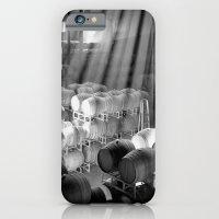 barrel room iPhone 6 Slim Case