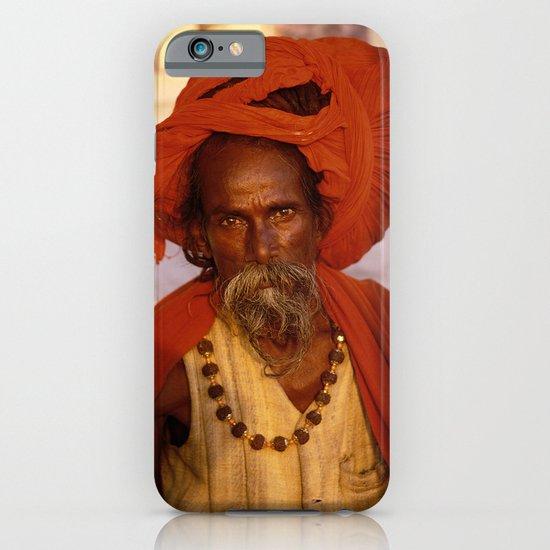 Sadhu iPhone & iPod Case