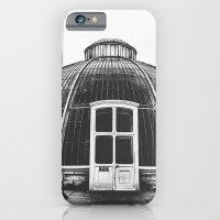 Kew Gardens iPhone 6 Slim Case