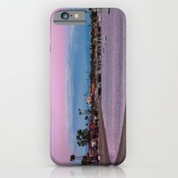 Belmont Shore Bay iPhone 6 Slim Case
