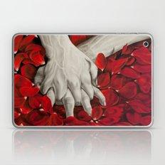 Hands Laptop & iPad Skin