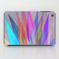 Graphic 15 Y iPad Case