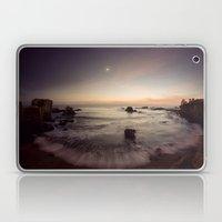 Venus Jupiter Conjunctio… Laptop & iPad Skin