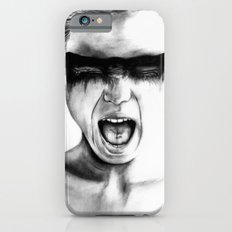 The Grind Slim Case iPhone 6s