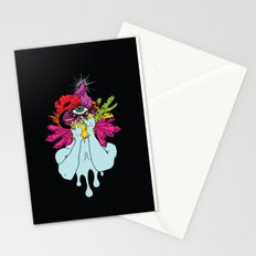 Say What? Stationery Cards