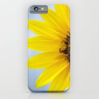 Bright iPhone 6 Slim Case