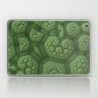Dinosaur Skin Laptop & iPad Skin