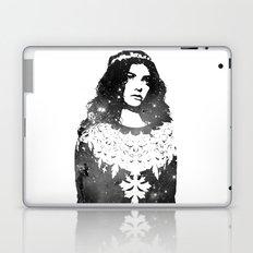 Lorde Laptop & iPad Skin
