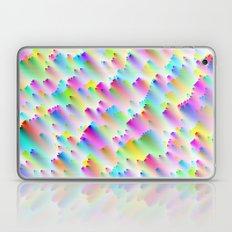 port17x8d Laptop & iPad Skin