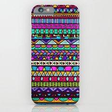 Destiny Slim Case iPhone 6s