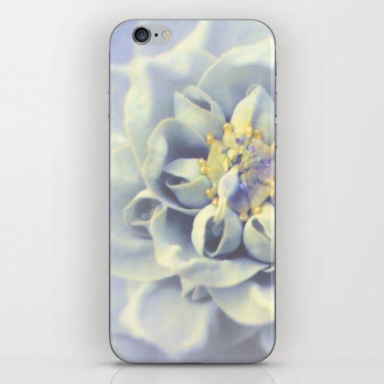 zArt iPhone & iPod Skin