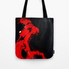Machine Gallery Tote Bag