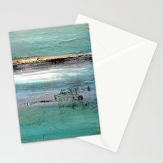 Baie de Somme Stationery Cards
